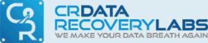 CR Data Recovery กู้ข้อมูล อันดับหนึ่ง